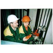 Ремонт лифтов в Сургуте и по ХМАО фото