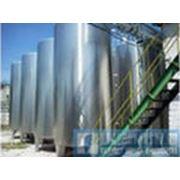 Производство нестандартизированного оборудования для металлургической нефтехимической химической отраслей промышленности и элекстроэнергетики фото