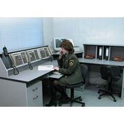 Системы диспетчерской связи телефонии доступа в Интернет фото
