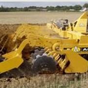 Мульчировщики (бороны) Disc-O-Mulch Сельхозтехника фото