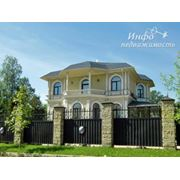 Продажа домов фото