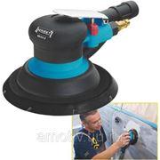 Круглошлифовальная машина HAZET 9033-2 фото