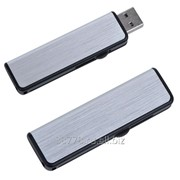 USB flash-карта Pull (8Гб) фото