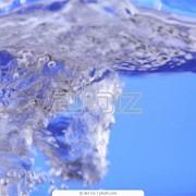 Аксессуар для систем очистки воды фото