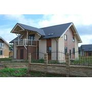 Помощь в продаже недвижимости фото