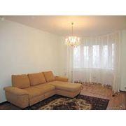 Продажа квартир комнат фото