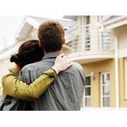 Строительство и продажа квартир фото