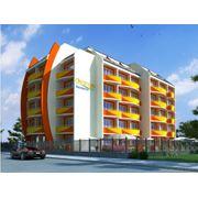 Квартиры недвижимость в Тюмени фото