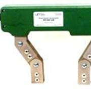Дефектоскоп ярмовый электрический магнитопорошковый фото