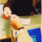 Регистрация индивидуального предпринимателя фото