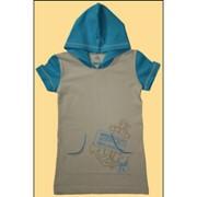 Продажа одежды для детей, младенцев оптом, Модная подростковая одежда. фото