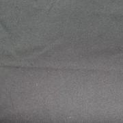 Ткань Oxford 210D PU фото