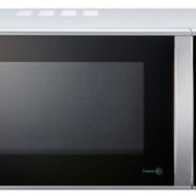 Микроволновая печь LG MB-4342BS фото