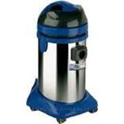 Промышленный пылесос AR 4300 Blue Clean 50182 фото