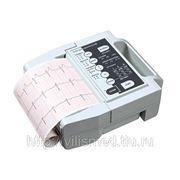 Электрокардиограф ЭК12Т-Альтон-03 (3х канальный) фото