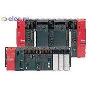 Производство промышленных контроллеров фото