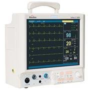 Монитор пациента Solvo S 1000 фото