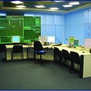 Система диспетчерского управления (СДУ) фото
