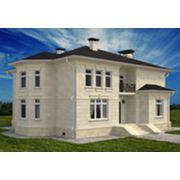 Продажа домов дач коттеджей земельных участков фото