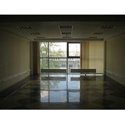 Офисное помещение общей площадью 77 кв.м фото
