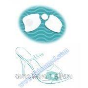 Ортопедическая вкладка антискольжение фото