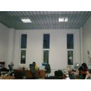 Аренда офисного помещения фото