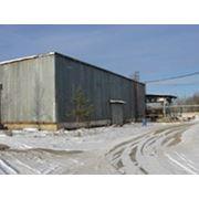 Производства склады: аренда фото