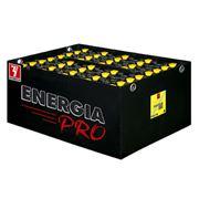 Тяговые аккумуляторы (батареи) для погрузчиков фото