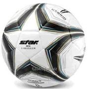 Мяч футбольный SB 105RE фото