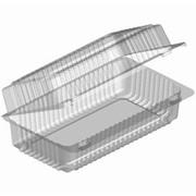Упаковка для торта Комус РК-38 фото