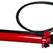 Гидронасос для оборудования с гидравлическим возвратом НРГ-7080Р фото