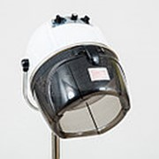 Сушуар SD-1041B фото