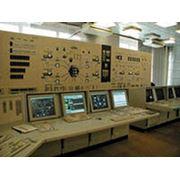 Автоматизированные Системы Управления «под ключ» фото