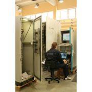 Автоматизация технологических процессов и систем управления электроприводами фото