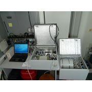 модернизация научных приборов и оборудования фото