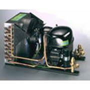 Транспортное холодильное оборудование Zanotti фото
