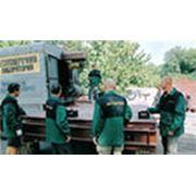 Обслуживание и ремонт весоизмерительного оборудования фото