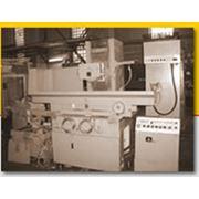 Комплектная поставка оборудования фото