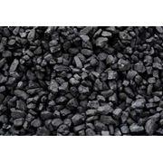 Дробление угля фото
