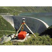 Кадастровые и геодезические услуги фото
