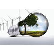Поставка электрооборудования фото