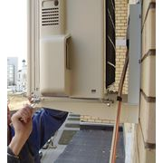 Обслуживание климатического оборудования фото