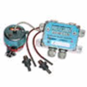 Услуги по установке и настройке энергосберегающего оборудования. фото