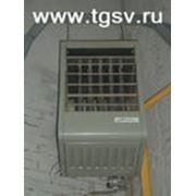 Ремонт промышленного климатического оборудования фото