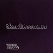 Ткань Замш однотонный ( фиолетовый ) 992 фото