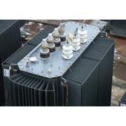 Производство продажа и обслуживание энергетического оборудования фото
