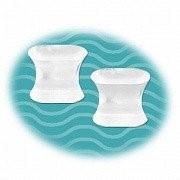 Разделитель пальцев силиконовый СТ-31 Тривес фото