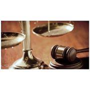 Юридическое обслуживание сделок фото