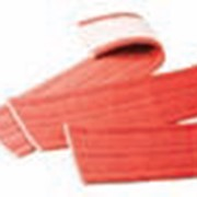 Мопы для влажной уборки Jonmaster JMPro артикул 70013857 фото