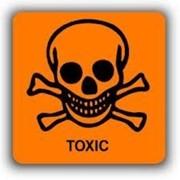 Диагностика токсичности предметов обихода и строительных материалов фото